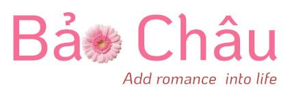 Bao Chau logo